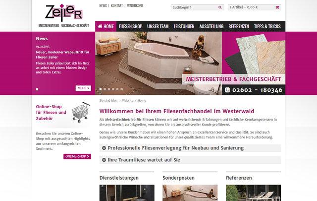 073ef2328e1652 Online-Shops
